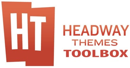 Announcing Headway Toolbox!