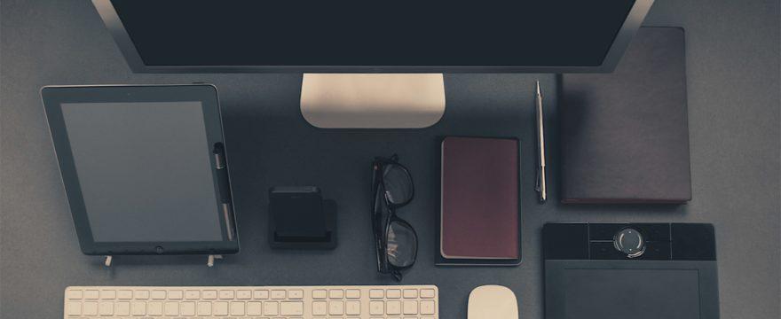 DIY Server Admin Tip – Installing Security Fixes
